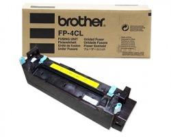 Brother FP4CL Fuser unit originale