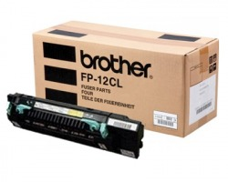 Brother FP12CL Fuser unit originale