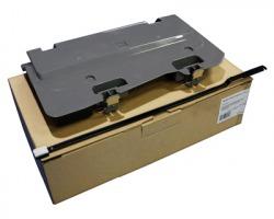 Xerox 008R13089 Vaschetta recupero toner compatibile