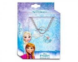 Disney Frozen Accessorio braccialetto bimba