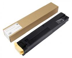 Xerox 008R13061 Vaschetta recupero toner compatibile (108R00865)