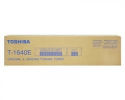 Toshiba T1640E Toner nero originale