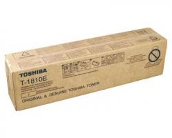 Toshiba T1810E Toner nero originale