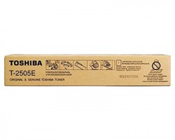 Toshiba T2505E Toner nero originale