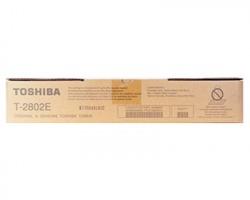 Toshiba T2802E Toner nero originale