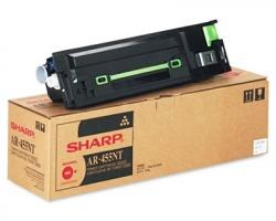 Sharp AR455T Toner nero originale