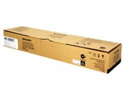 Sharp MX560GT/ MX560GT Toner nero originale
