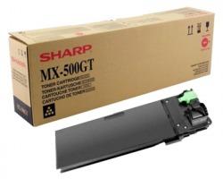 Sharp MX500GT Toner nero originale