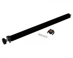 Lexmark 40X5364 Transfer roller originale