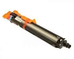 Konica Minolta DR-311 Drum unit compatibile nero (A0XV0RD)**Linea economica