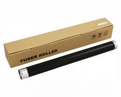Ricoh AE011131 Upper fuser roller compatibile