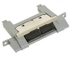 HP RM16454000CN Separation pad assembly originale