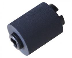 Kyocera 2K906360 Rullino separazione compatibile