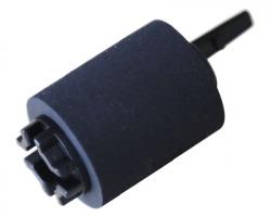 Kyocera 2N406040 Paper separation roller compatibile