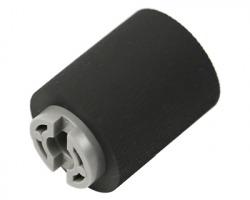 Kyocera 2K906370 Paper pickup roller compatibile (302K906370)