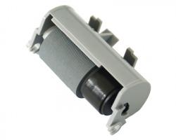Kyocera 2BR06520 Paper retard roller with holder (2F909170)