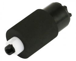 Kyocera 2F909171 Paper retard roller compatibile (2BR06520)