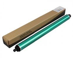 Konica Minolta Drum OPC compatibile per rigenerazione BK/ CY/ ME/ YE