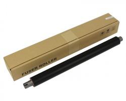 Sharp NROLI1863FCZ1 Lower sleeved roller compatibile