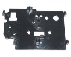 Kyocera 302HS28022 Cover frame FD originale (302HS28021,302HS28020)