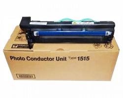 Ricoh Type1515 Drum unit originale (480-0238, D51, 411844) 45.000 copie