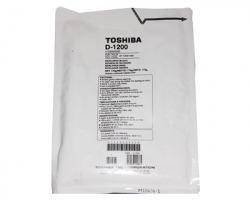 Toshiba D-1200 Developer originale