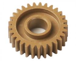 Kyocera 2F925080 Upper drive gear 29T compatibile