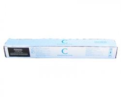 Utax 1T02L7CUT0 Toner ciano originale (CK-8511C)
