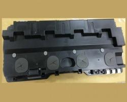 Sharp MX310HB/MX510HB Vaschetta recuper toner compatibile