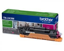 Brother TN243M Toner originale magenta