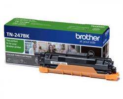 Brother TN247BK Toner originale nero, alta capacità