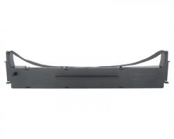 Epson C13S015021 Nastro nylon nero compatibile