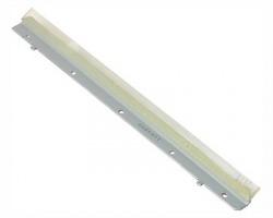 Ricoh B2133831 Transfert belt cleaning blade originale