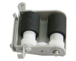 Kyocera Feed roller assembly compatibile (2F894040, 2F994060, 2F894042, 2F994062)