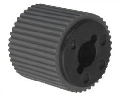 Konica Minolta 9J07330102 Pickup roller originale