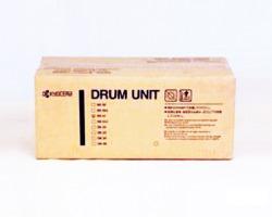 Kyocera DK475 Drum unit originale (302K393030)