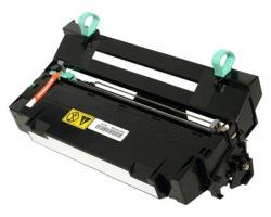 Kyocera Mita DK150 Drum unit compatibile (302H493010)