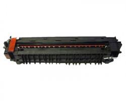 Kyocera FK671 Fuser unit originale (302K593071)