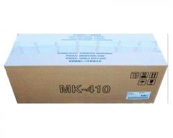 Kyocera MK410 Kit manutenzione originale (2C982010, solo drum unit)