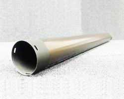 Kyocera 2FG20050 Rullo fusore superiore 120° compatibile