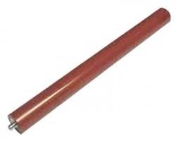 Kyocera Rullo fusore inferiore in PFA compatibile