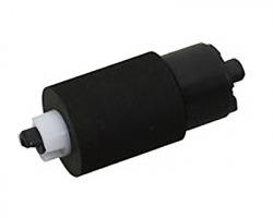 Kyocera 302F909171 Separation roller originale (ex. 302F909170)