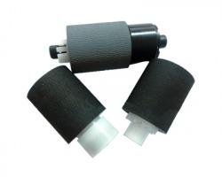 Kyocera Kit paper pick up roller compatibile (2BR06520+2F906240+2F906230)