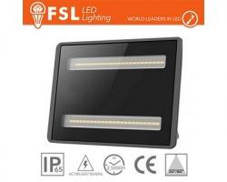 Faro LED da esterno 30W 2850lm 4000K IP65