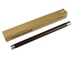 Toshiba 6LJ83405000 Upper fuser roller compatibile