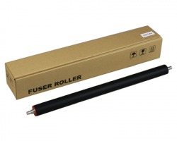 Toshiba 6LJ83406000 Lower sleeved roller compatibile