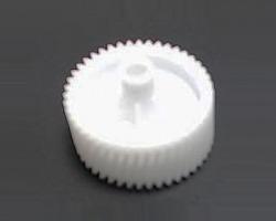 Kyocera 302HS31181 Gear Z44R originale