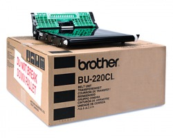 Brother BU220CL Belt unit originale