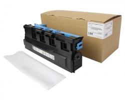 Konica Minolta A4NNWY1 Vaschetta recuper toner compatibile (WX-103)