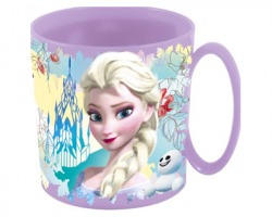 Disney Frozen Tazza da 350ml